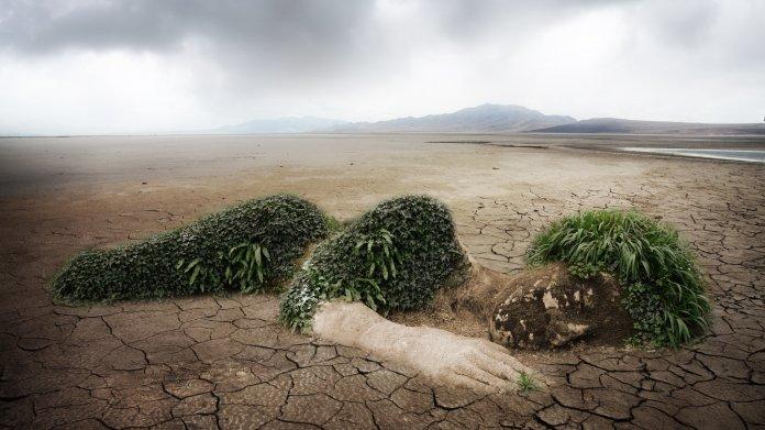 Zögerlicher EU-Klimaschutz trifft auf scharfe Kritik