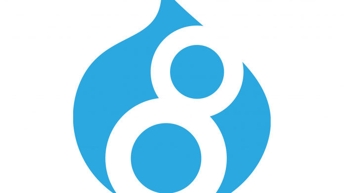 Drupal: Security-Release repariert sicherheitsanfällige CMS-Komponente