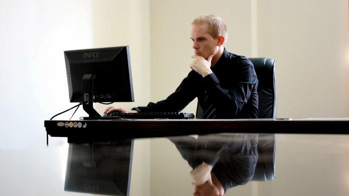 IT-Sicherheitsindex: Die gutgläubigen Nutzer dominieren