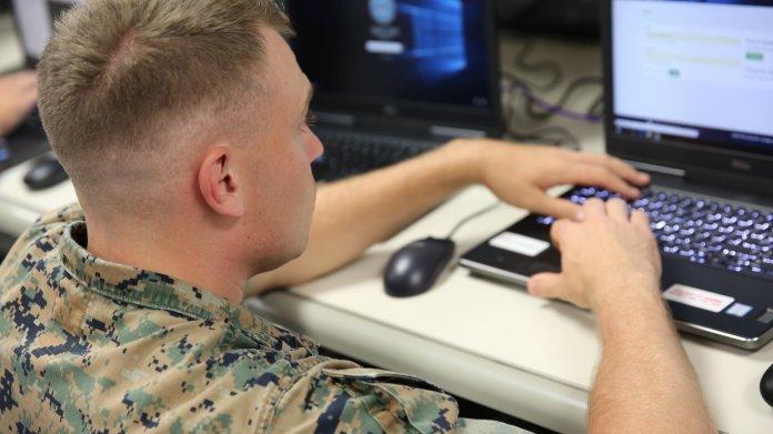 Cyberwar: USA legen iranische Computer lahm