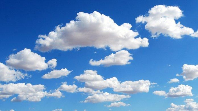 IBM bringt seine Power-Systeme aus der eigenen Cloud