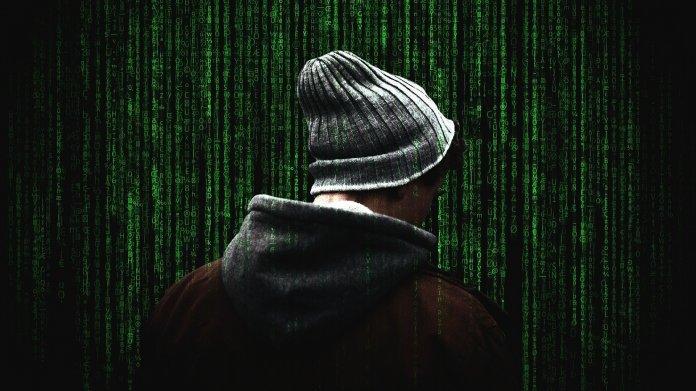 Schluss mit Hoodies: Wettbewerb für bessere Visualierung von Cybersicherheit
