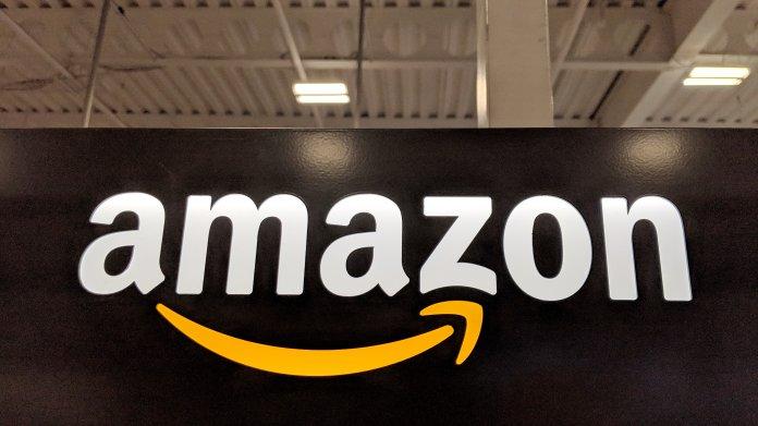 Amazon will auch in Europa verstärkt gegen Produktfälschungen vorgehen