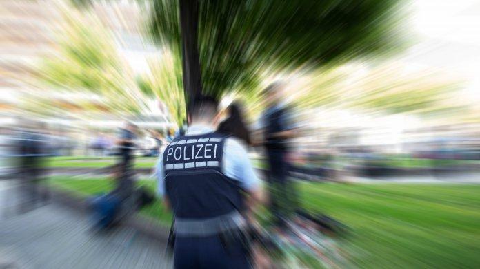 """Missing Link: """"Polizei 2020"""" – """"Polizei 2030""""?"""