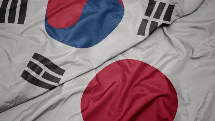 Handelsstreit mit Südkorea: Japan macht Ernst