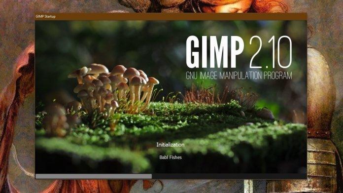 Nach 24 Jahren: GIMP-Fork soll unliebsamen Namen überwinden