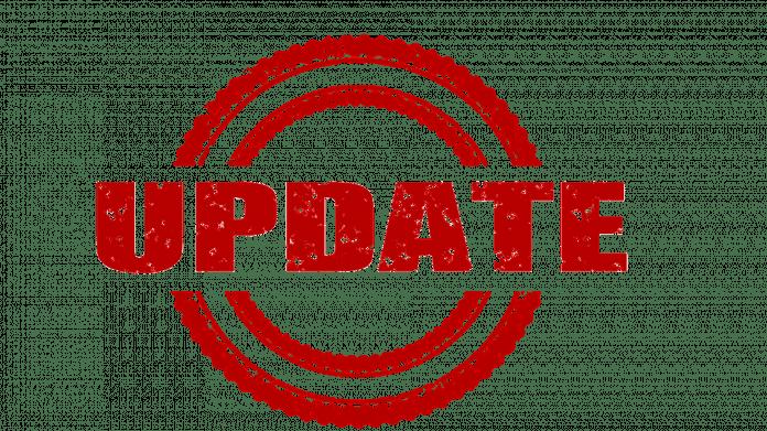 Sicherheitsupdate: Mail-Server Dovecot für Schadcode-Attacken anfällig