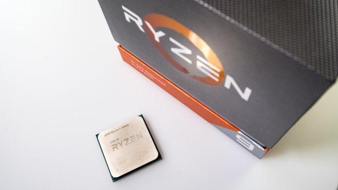 AMD Ryzen 3000: Diskussionen um nicht erreichte Boost-Taktraten