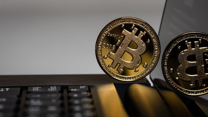 Strengere Regulierung für Kryptowährungen?