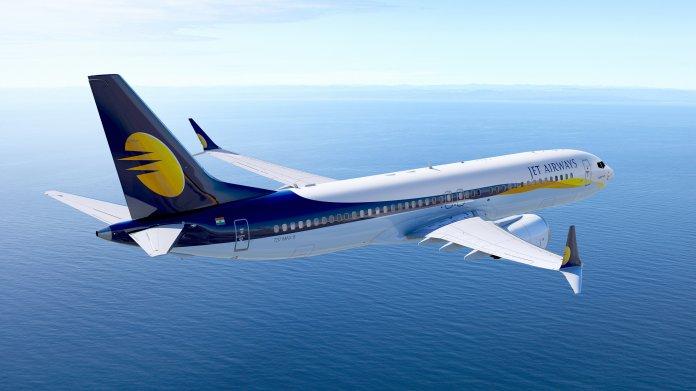 Ein halbes Jahr Flugverbot: Was wird aus Boeings 737 Max?