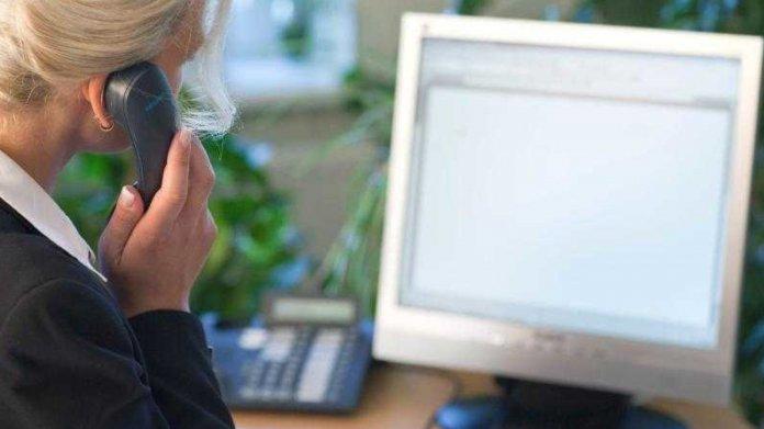 Fast 40 Prozent der Arbeitskräfte in der EU fehlen digitales Know-how