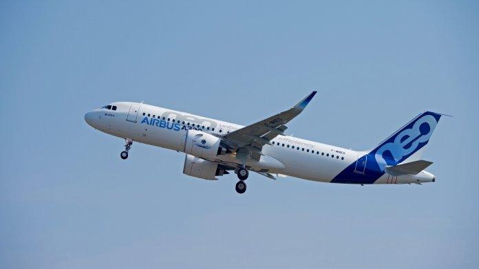 Luftfahrt-Präsident Henke fordert Versachlichung der Klima-Debatte