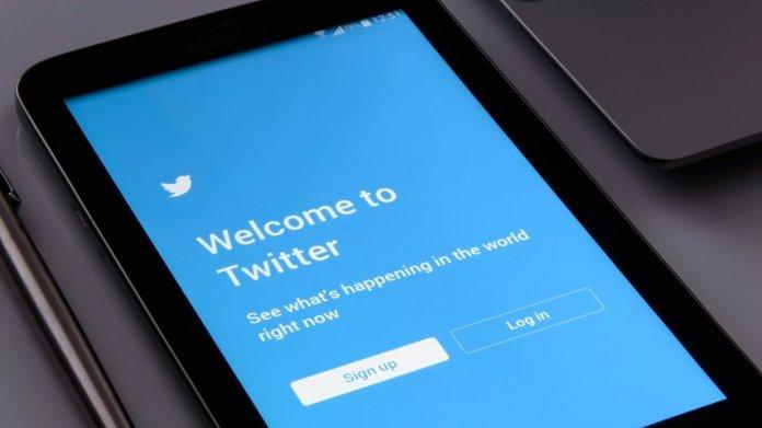 Ukraine-Doxxing: Trumps Cybersecurity-Berater versteht Twitter immer noch nicht