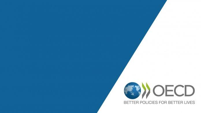 Besteuerung von Google und Co.: OECD legt Vorschlag vor
