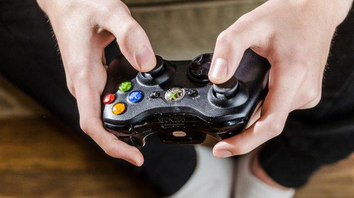 Verfassungsschützer: Gamerszene teilweise Plattform für Extremisten