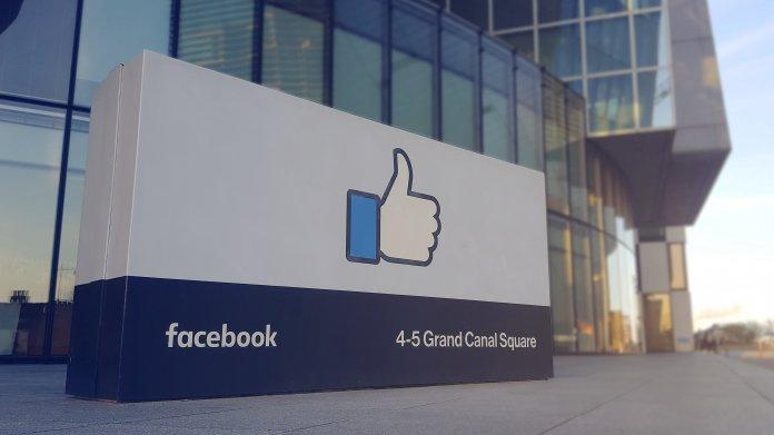 Kartellermittlung gegen Facebook erhält Zulauf vieler US-Staaten