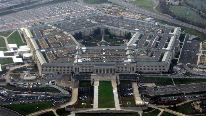 Projekt JEDI: Microsoft erhält Zuschlag für Aufbau der Pentagon-Cloud