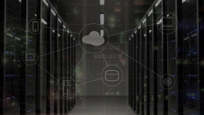 """Altmaier präsentiert Pläne für europäisches Cloud-Netzwerk """"Gaia X"""""""