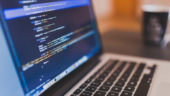 Updates für PHP7: NGINX-Server mit PHP-FPM waren aus der Ferne angreifbar