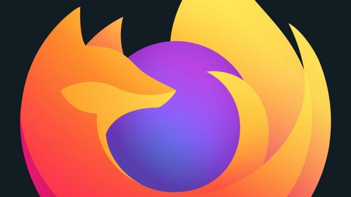Firefox stoppt Sideloading von Erweiterungen