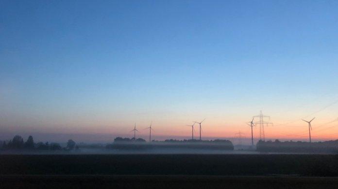 Brandenburg: Kompetenzzentrum zu Lösungen für Energiewende eröffnet