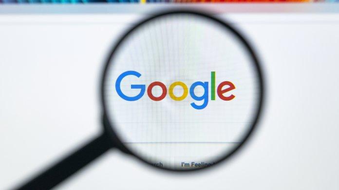 Google bekommt Zugang zu Millionen Patientendaten