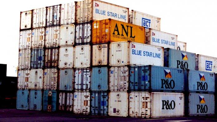 Docker verkauft Enterprise-Geschäft und bekommt neuen CEO