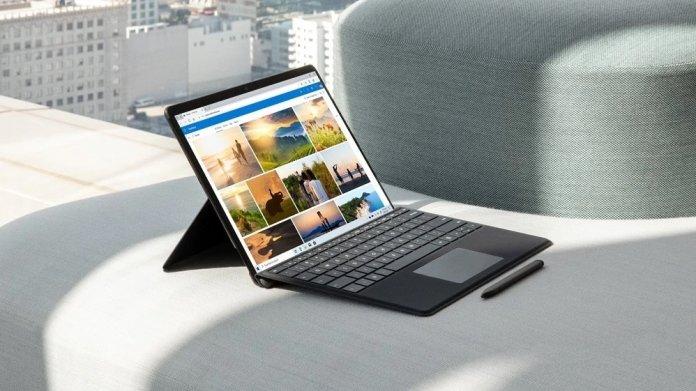 Windows on ARM: Microsoft soll an x64-Emulation arbeiten