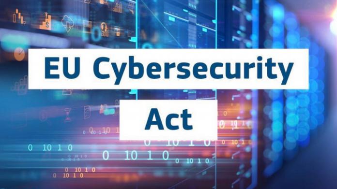 EU konkretisiert Standards für Cybersicherheit
