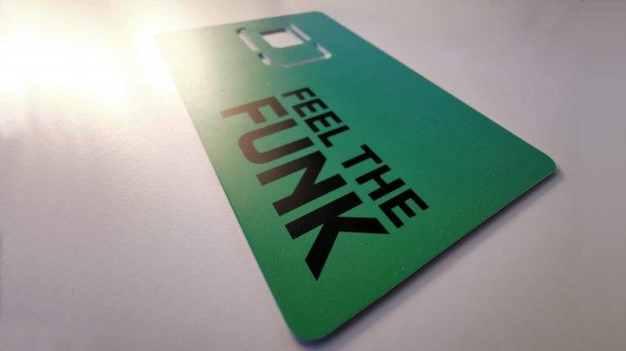 Mobilfunktarif: Freenet Funk verschärft Pausenregel
