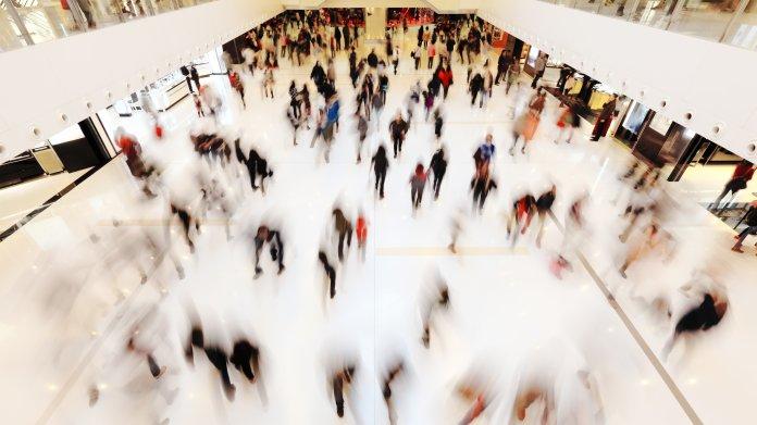 Das große Wegwerfen: Wird Konsumenten Nachhaltigkeit wichtiger?