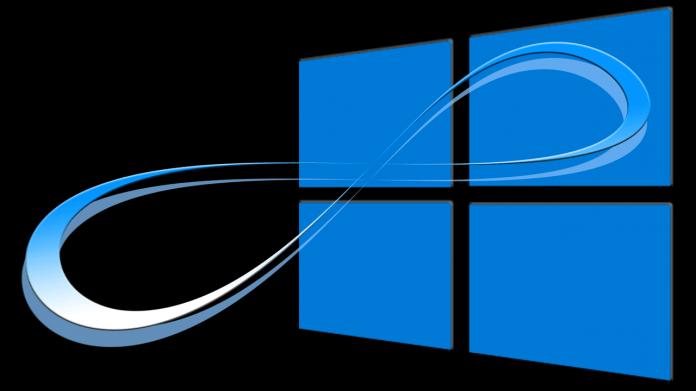 Windows Server 2012: Update-Installationsschleife nach November-Patchday
