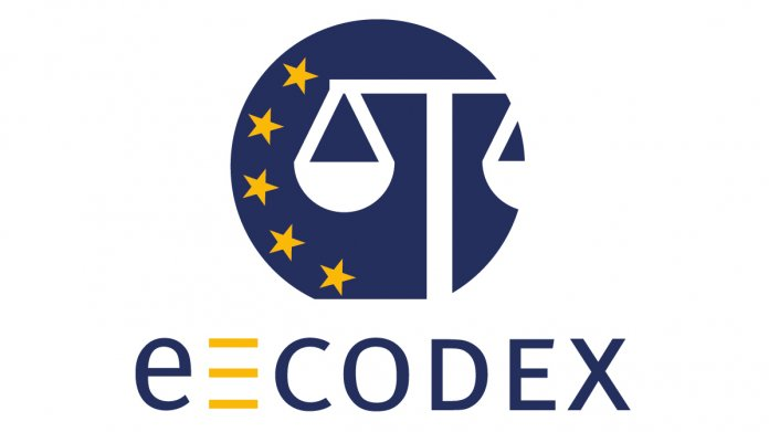 E-Evidence: EU und Bundesregierung schaffen Fakten beim Austausch von Cloud-Daten