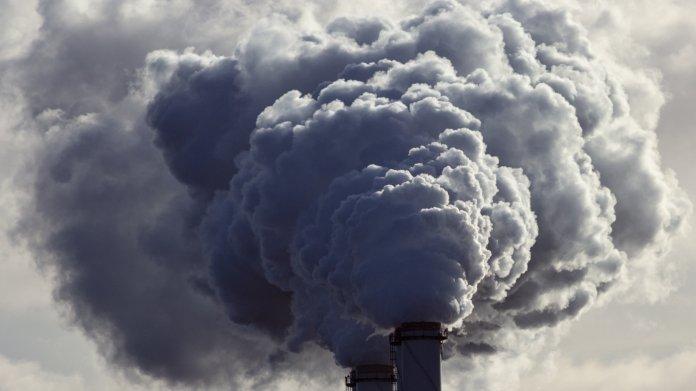 Auch 2019 wieder mehr globale Kohlenstoffemissionen – Zunahme verlangsamt