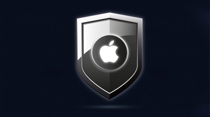 Faktencheck: Wie angreifbar sind Apple-Geräte?
