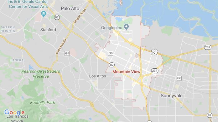 Google Maps: Millionen Bilder und Kilometer aufgenommen