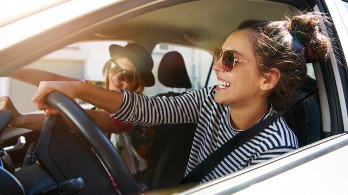 Flixcar: Flixmobility bietet Fahrgemeinschaften in Frankreich an
