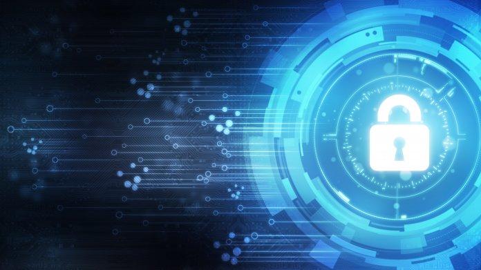 Gastbeitrag: Datenweitergabe torpediert die Privatsphäre