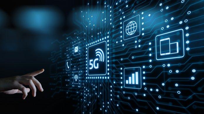 Autonome Drohnen & Co: Bund fördert kommunale 5G-Konzepte mit 6,2 Millionen Euro