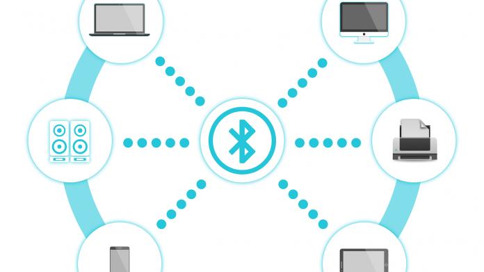 36C3: Vertraue keinem Bluetooth-Gerät – schon gar nicht im vernetzten Auto