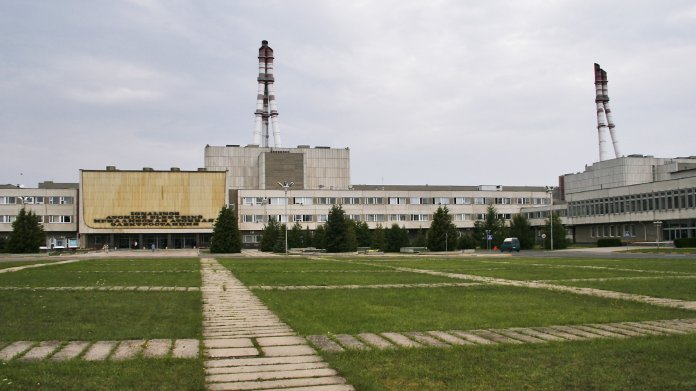 Litauens Atomausstieg und der Kampf um Energieunabhängigkeit