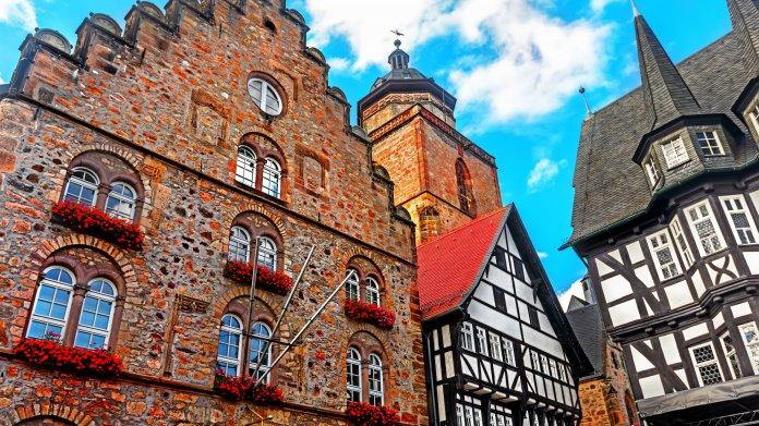 Weiterer Malware-Befall in Hessen – Server der Alsfelder Stadtverwaltung offline