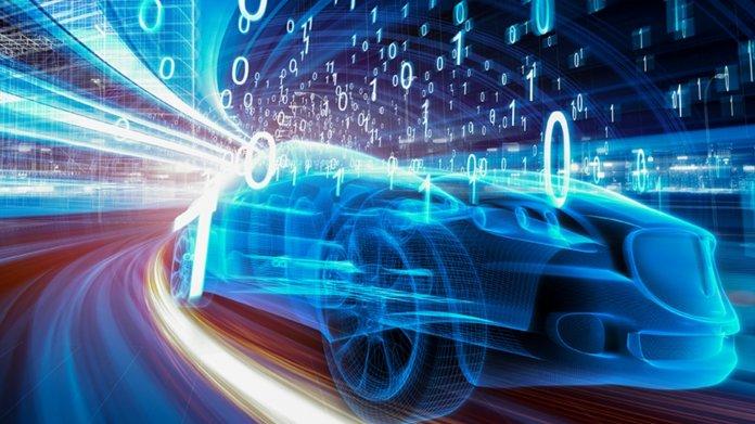 Elektroautos: Zahl der Elektro-Neuzulassungen wächst um 75 Prozent