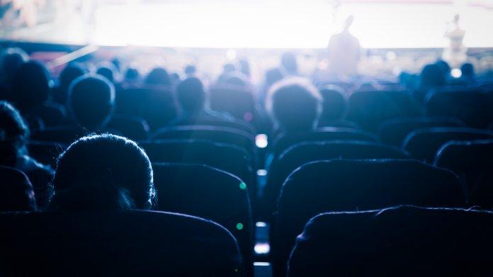 KI soll bei Warner Bros. Erfolg von Filmen vorhersagen