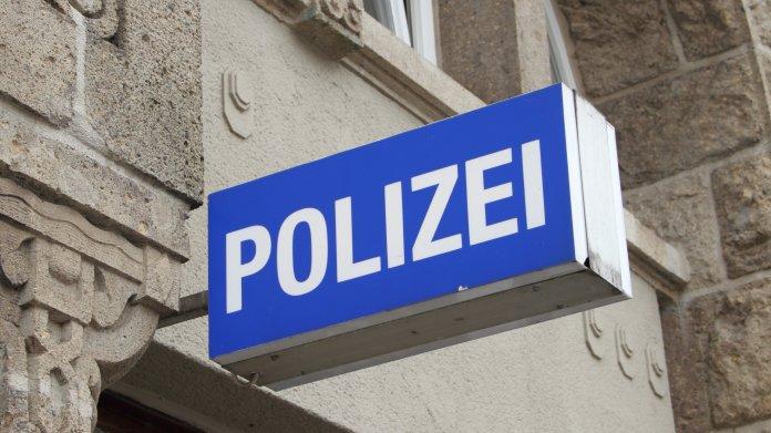 NRW-Polizei führt Datenanalyse- und Recherchesystem von Palantir ein