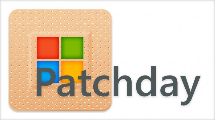 Patchday: Microsoft schließt 49 Lücken in Windows & Co.