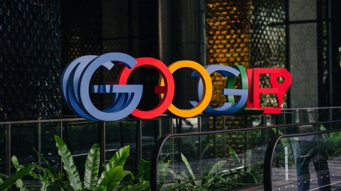 Stationärer Handel online abrufbar: Google übernimmt Pointy