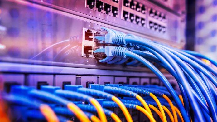 EuGH-Generalanwalt: Nationale Gesetze zur Vorratsdatenspeicherung sind rechtswidrig