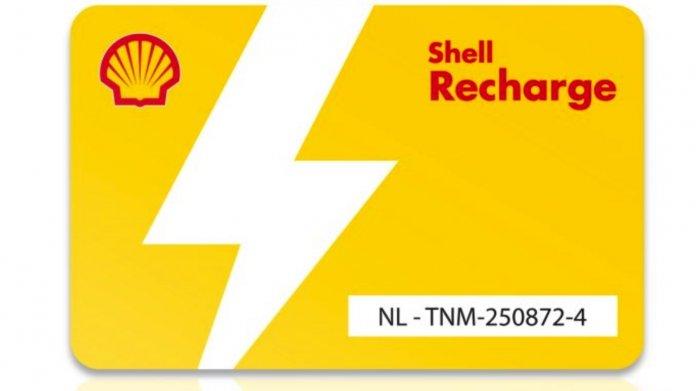 Ladestationen für Elektroautos: Shell-Tochter New Motion abgemahnt
