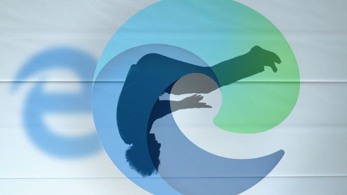 Auslieferung nun doch erst später: Microsoft präzisiert Edge-Rollout-Pläne